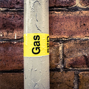 bal-haustechnik-leistungen-gas