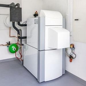 bal-haustechnik-leistungen-wärmeerzeuger-heizgeräte
